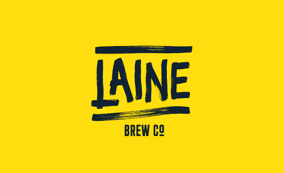 Laine Brew Co.